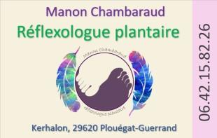 Photo soinManon (2)